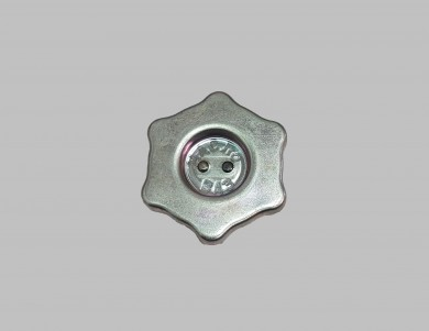 Cover oil cap