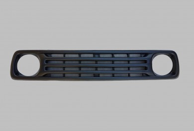 Radiator grille Urban without trade mark