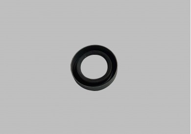 Oil seal, drop arm shaft