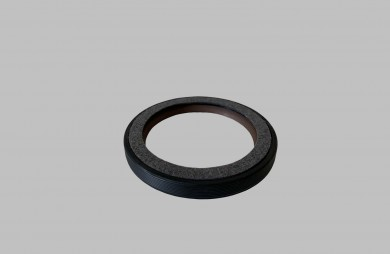 Oil seal  crankshaft rear Tuning