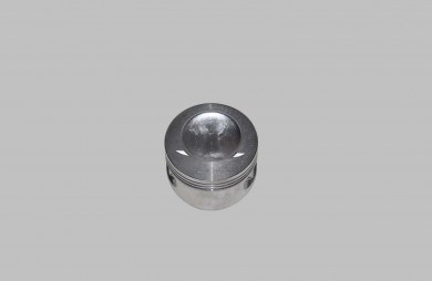 Piston 82.00 mm clasa C