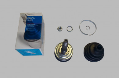 CV Joint outer 24mm KIT