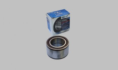 Front wheel hub bearing new Urban