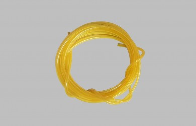 Washer fluid hose 1 meter
