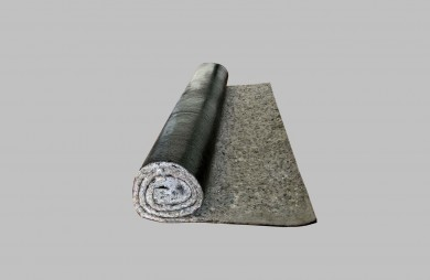 Termo-Inner insulation thick
