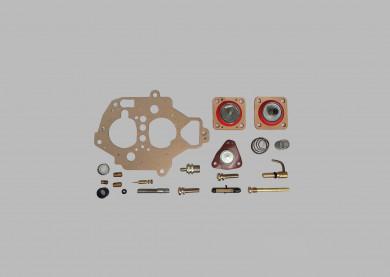 Ремонтен комплект карбуратор