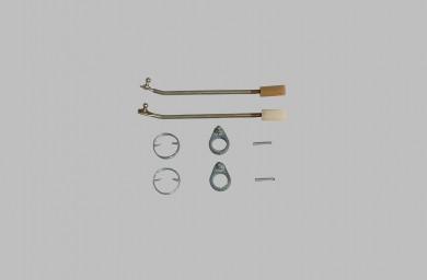 Ремонтен комплект дръжки