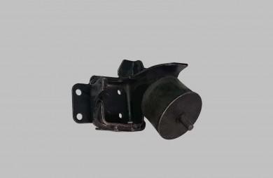 Конзола окачване двигател дясна