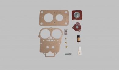 Ремонтен комплект карбуратор 2105