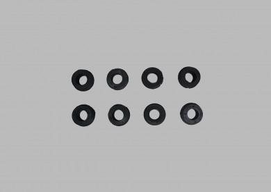 Тампони задни амортисьори комплект