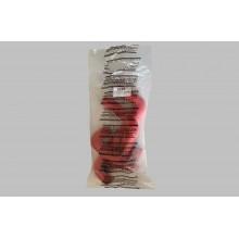 Съединения водни червени комплект 21210