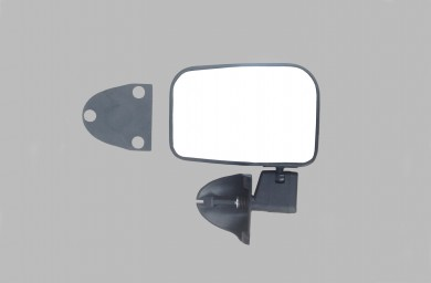Огледало външно дясно