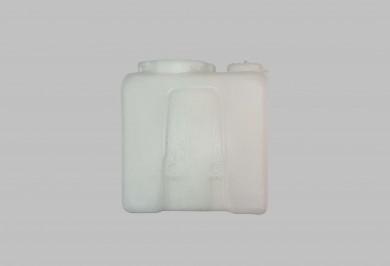 Казанче стъклоумивател 21210