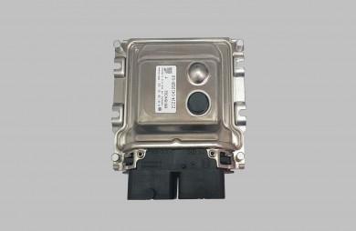 Контролер ЕВРО 5 електронен педал
