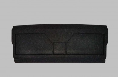 Кора багажник