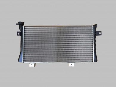 Радиатор воден 21214 EuroEx