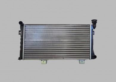 Радиатор воден 21213 EuroEx
