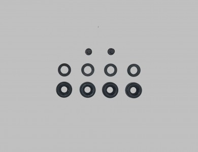 Ремонтен комплект задни цилиндри