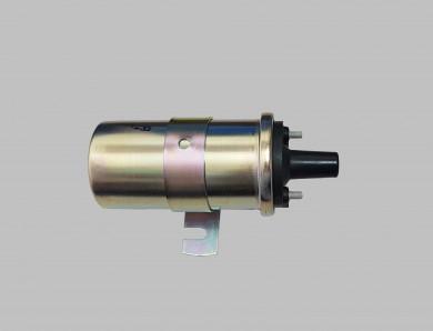 Бобина за карбураторни двигатели 27.3705