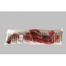 Съединения водни червени комплект 21213-21214
