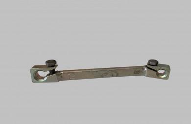Ключ обезвъздушаване 8/10 мм