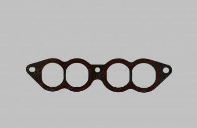 Гарнитура на ресивъра силикон
