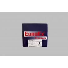 Каре полуос вътрешно ляво 24мм комплект EuroEX