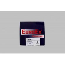 Каре полуос вътрешно дясно 24мм комплект EuroEX