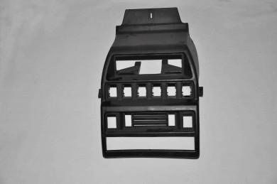 Барче арматурно табло касетофон