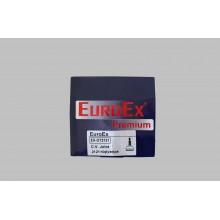 Каре полуос външно 24мм комплект EuroEX