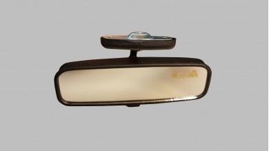 Огледало салонно