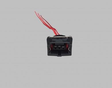 Букса с кабели датчик скорост