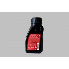 Спирачна течност DOT 4 Plus, 250 мл