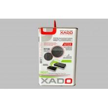 XADO Luxury Drive синтетично масло 10W-40, 4л