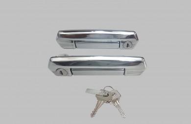 Ключалки комплект АвтоВАЗ