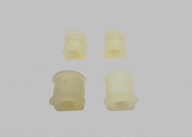 Тампони стабилизираща щанга полиуретан