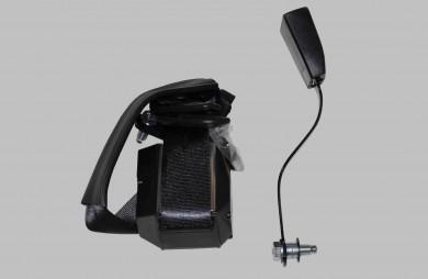 Предпазен колан предна седалка