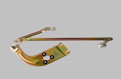 Рамене вътрешни механизъм чистачки комплект EuroEX