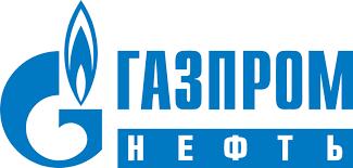 Газпромнефт